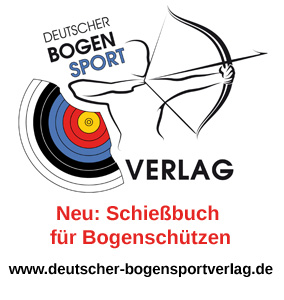 Deutscher bogensportverlag